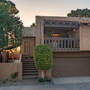 4432 E Camelback Road #120, Phoenix, AZ 85018 (MLS #6223447) :: My Home Group
