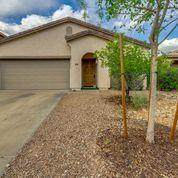 3754 W Whitman Drive, Anthem, AZ 85086 (MLS #6223612) :: The Riddle Group