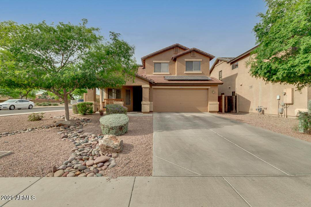 12442 Rancho Drive - Photo 1