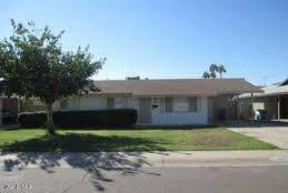 865 W Monterey Street, Chandler, AZ 85225 (MLS #6224262) :: The Property Partners at eXp Realty