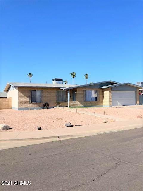 1702 E Palmcroft Drive, Tempe, AZ 85282 (MLS #6224509) :: The Property Partners at eXp Realty