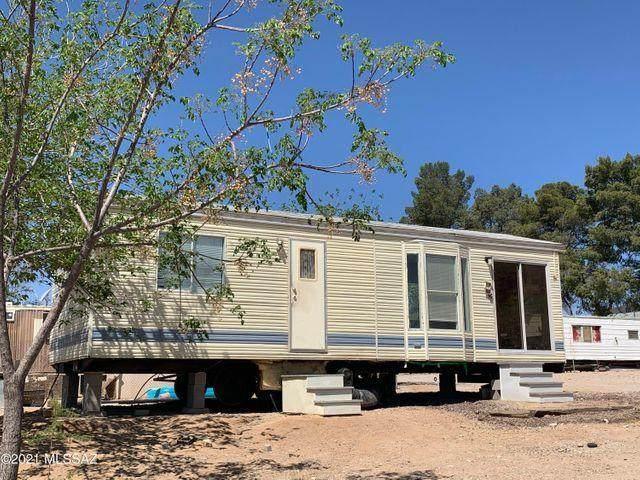 9612 Nogales Highway - Photo 1