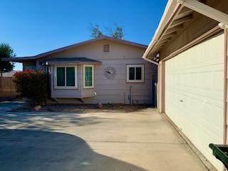 1441 Horseshoe Lane, Bullhead City, AZ 86442 (MLS #6224668) :: Arizona Home Group