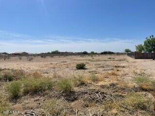 30025 W Roosevelt Street, Buckeye, AZ 85396 (MLS #6225360) :: Devor Real Estate Associates