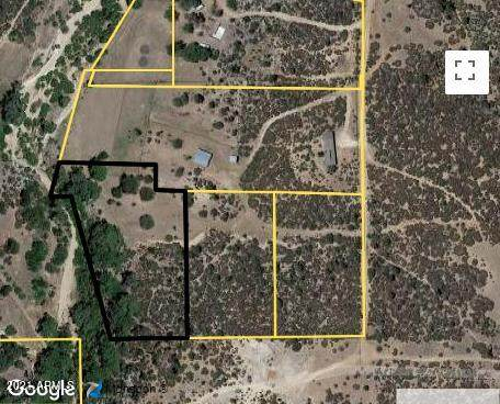 950 Grisby Road, Skull Valley, AZ 86338 (MLS #6225393) :: Synergy Real Estate Partners