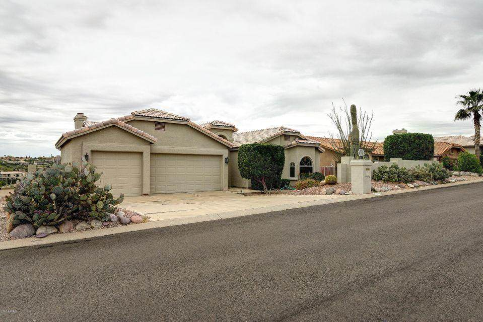 15959 Cholla Drive - Photo 1
