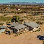 37000 W Lower Buckeye Road, Tonopah, AZ 85354 (MLS #6226521) :: Lucido Agency