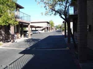 1234 N 36th Street, Phoenix, AZ 85008 (#6227184) :: Luxury Group - Realty Executives Arizona Properties