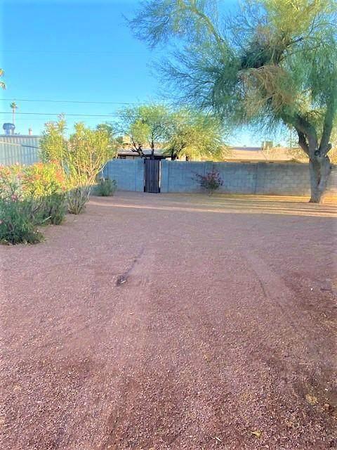 749 E Osage Avenue, Apache Junction, AZ 85119 (MLS #6227550) :: The Riddle Group
