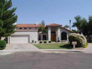 9009 N 104TH Place, Scottsdale, AZ 85258 (MLS #6228503) :: Dave Fernandez Team | HomeSmart