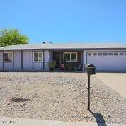 3227 W Villa Rita Drive, Phoenix, AZ 85053 (#6229008) :: The Josh Berkley Team