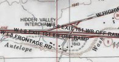 0 Hwy 84 Highway - Photo 1