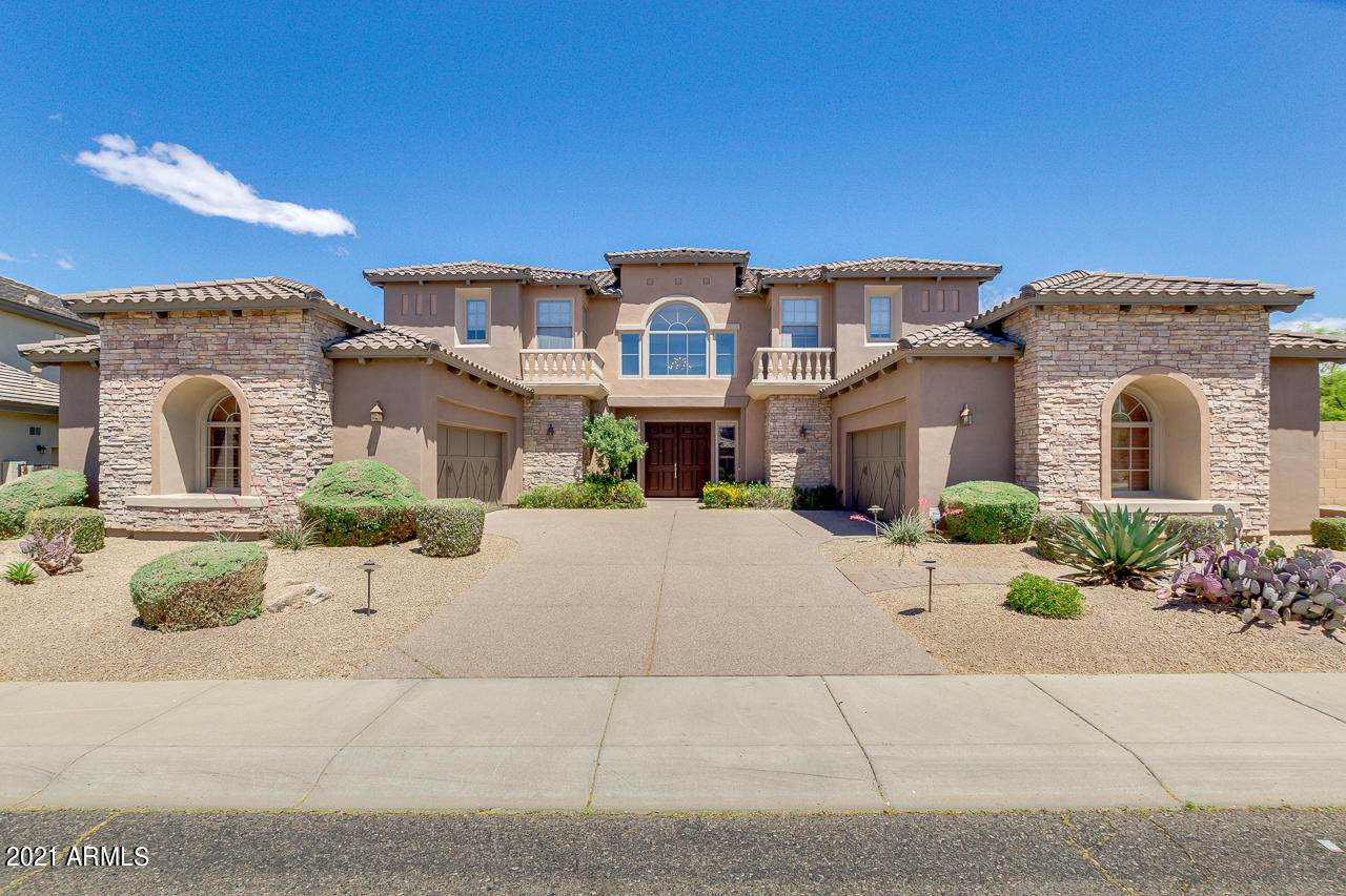 3856 Expedition Way - Photo 1