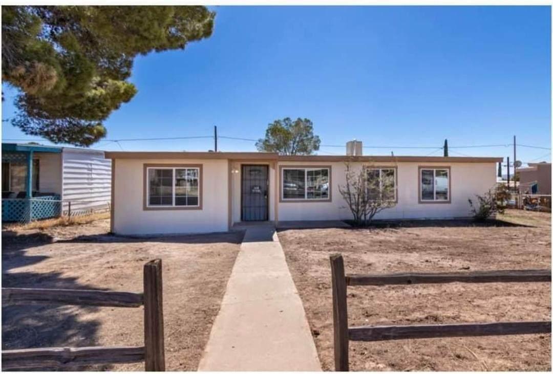 105 Cochise Drive - Photo 1