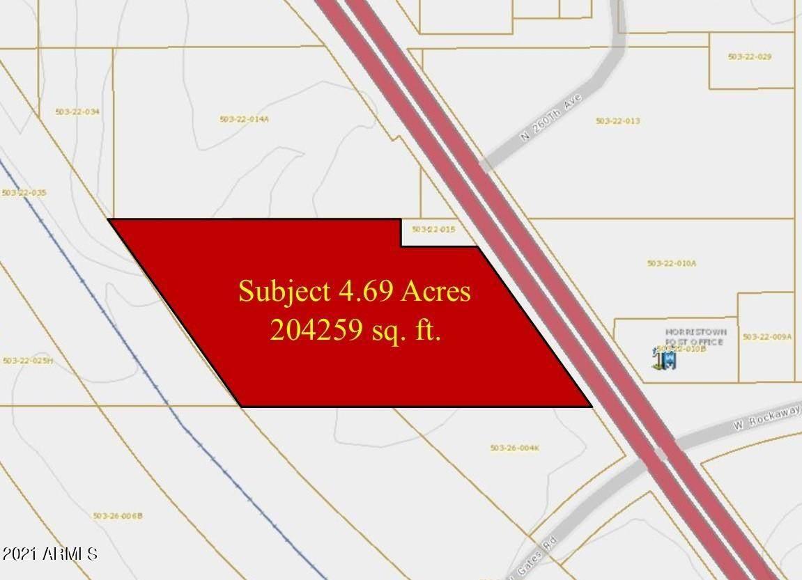 41014 Us 60 Highway - Photo 1