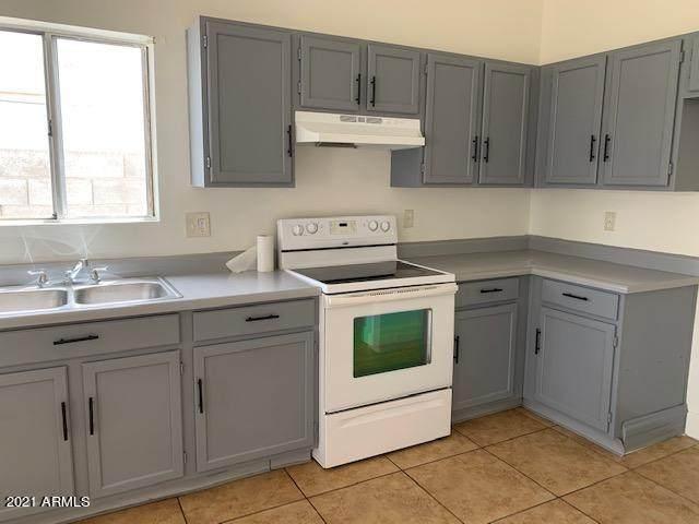 9818 E Birchwood Avenue, Mesa, AZ 85208 (#6229804) :: AZ Power Team
