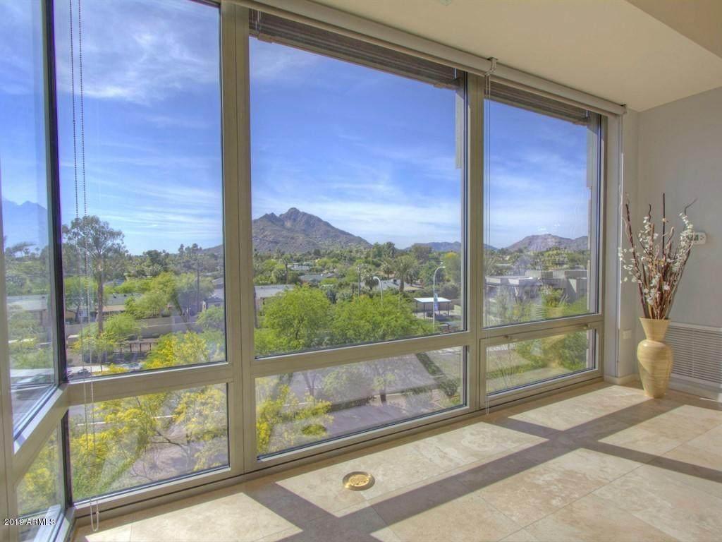 7117 Rancho Vista Drive - Photo 1