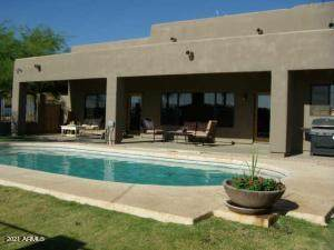 27976 N 59TH Place, Scottsdale, AZ 85266 (#6231063) :: AZ Power Team
