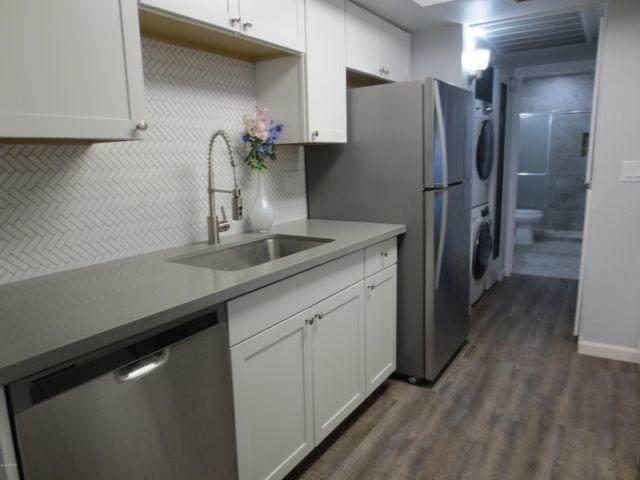 18202 N Cave Creek Road #234, Phoenix, AZ 85032 (MLS #6231126) :: Selling AZ Homes Team