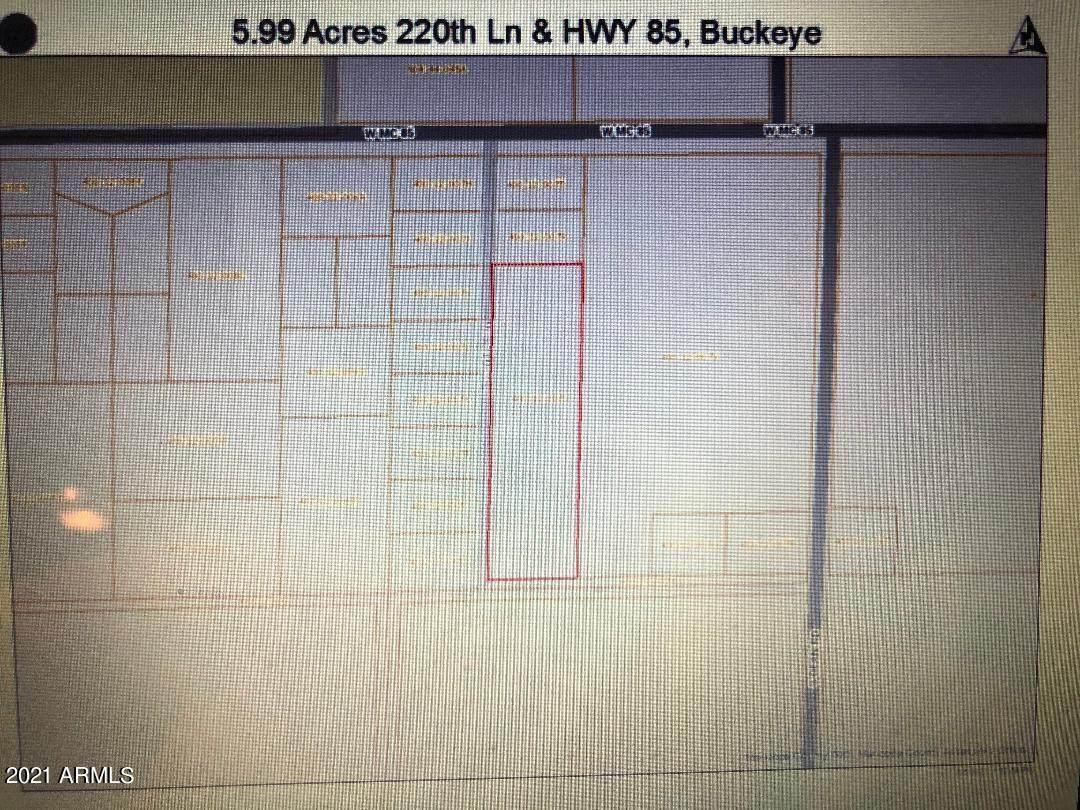 7811 appx 220th Lane - Photo 1