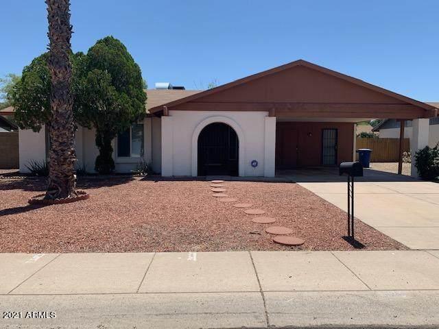 1125 W Ellis Drive, Tempe, AZ 85282 (MLS #6231972) :: The Copa Team | The Maricopa Real Estate Company
