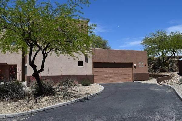 36 Northridge Circle, Wickenburg, AZ 85390 (MLS #6231986) :: Klaus Team Real Estate Solutions
