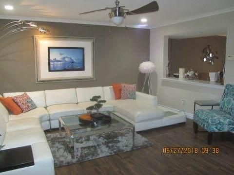 5906 N 86TH Street, Scottsdale, AZ 85250 (MLS #6232623) :: Yost Realty Group at RE/MAX Casa Grande