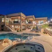 12035 E Larkspur Drive, Scottsdale, AZ 85259 (MLS #6233487) :: Lucido Agency