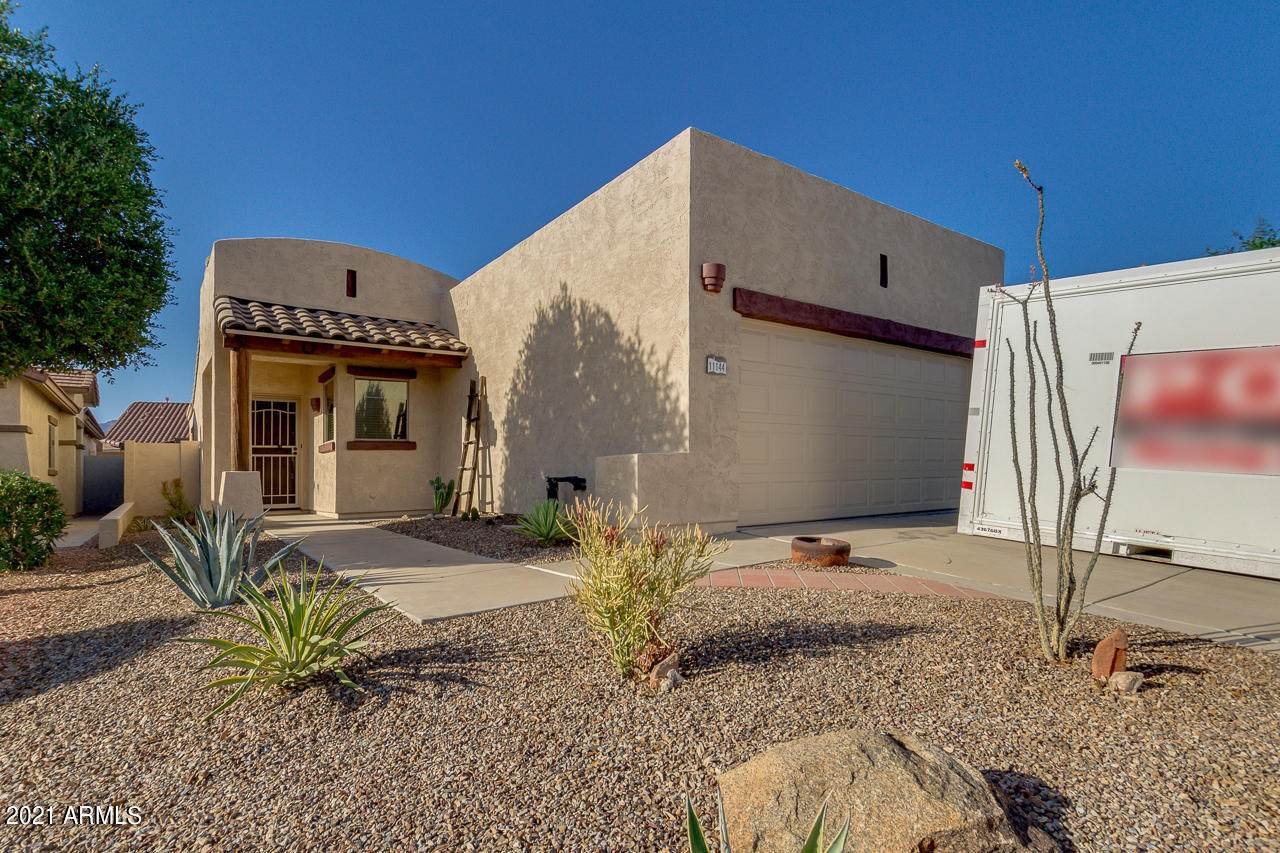11144 Lost Canyon Court - Photo 1