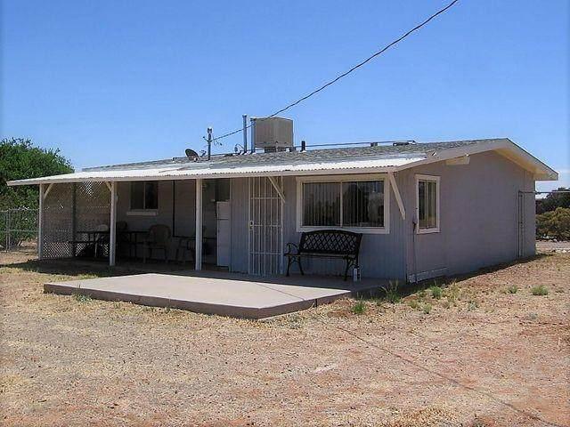1115 E Christmas Tree Lane, Pearce, AZ 85625 (MLS #6233881) :: Yost Realty Group at RE/MAX Casa Grande