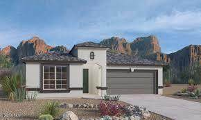 44258 W Palo Ceniza Way, Maricopa, AZ 85138 (MLS #6234513) :: The Property Partners at eXp Realty