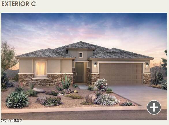 19593 W Marshall Avenue, Litchfield Park, AZ 85340 (MLS #6234708) :: Synergy Real Estate Partners