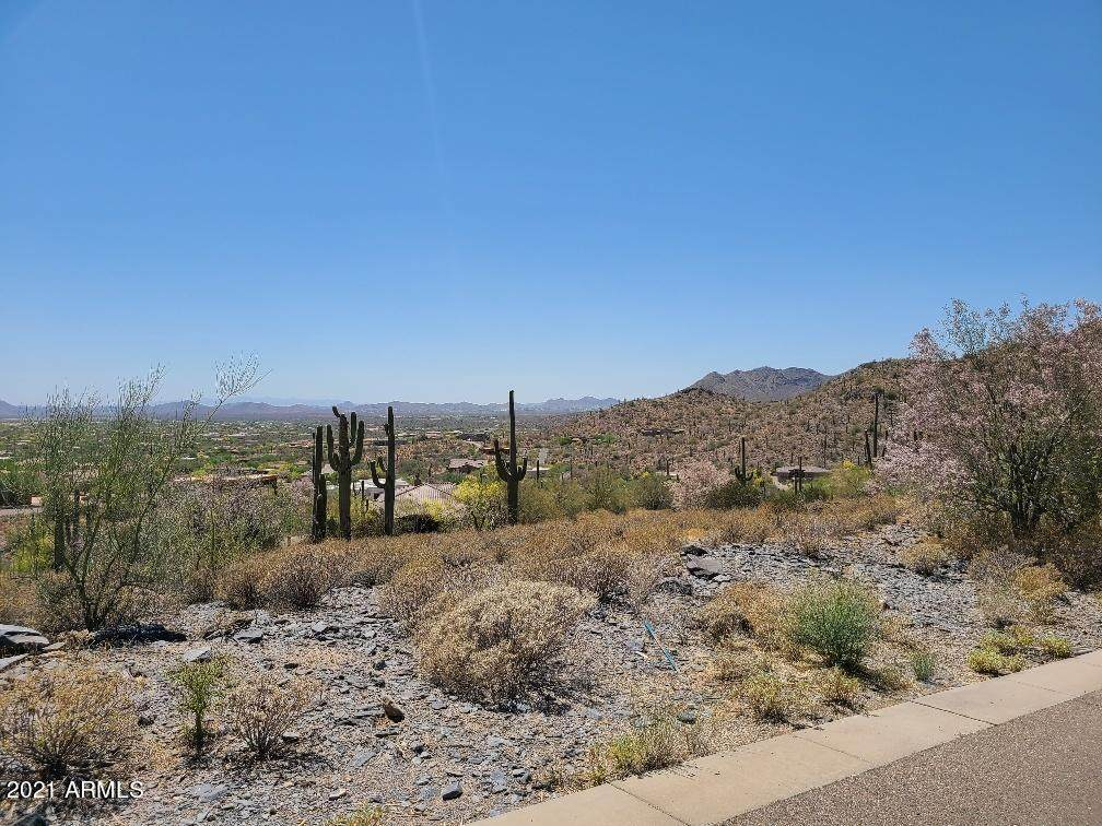 5944 Hidden Valley Drive - Photo 1