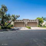 4034 E Round Hill Drive, Phoenix, AZ 85028 (MLS #6235347) :: Arizona 1 Real Estate Team