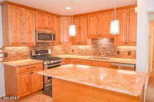 7928 E Culver Street, Scottsdale, AZ 85257 (#6235593) :: Long Realty Company