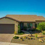 3330 Rising Sun Ridge, Wickenburg, AZ 85390 (MLS #6235638) :: Sheli Stoddart Team | M.A.Z. Realty Professionals