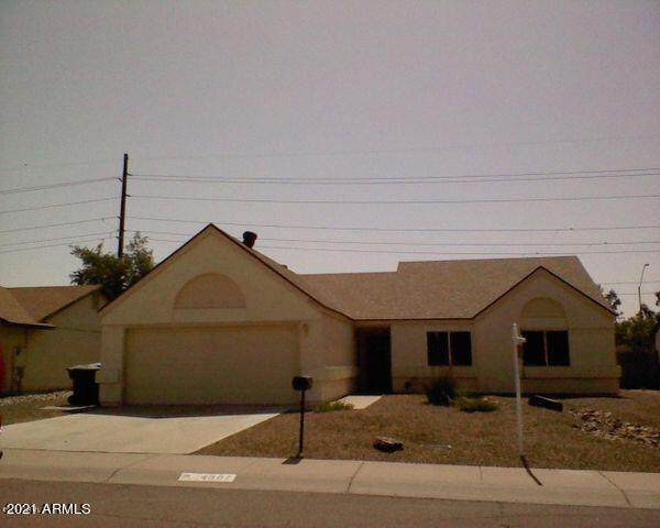 4807 W Mcrae Way, Glendale, AZ 85308 (#6235654) :: Long Realty Company