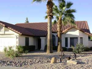 1832 E Friess Drive, Phoenix, AZ 85022 (#6235748) :: AZ Power Team
