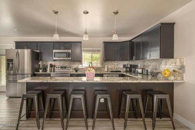 4938 N 82ND Street, Scottsdale, AZ 85251 (MLS #6235780) :: My Home Group
