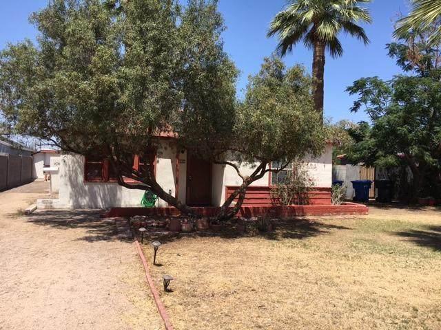 2626 W Luke Avenue, Phoenix, AZ 85017 (#6235788) :: AZ Power Team