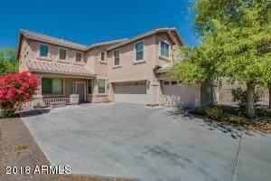 2405 E Rustling Oaks Lane, Phoenix, AZ 85024 (MLS #6235922) :: The Newman Team