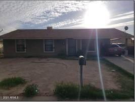 3637 N 73 Avenue, Phoenix, AZ 85033 (MLS #6236675) :: Yost Realty Group at RE/MAX Casa Grande
