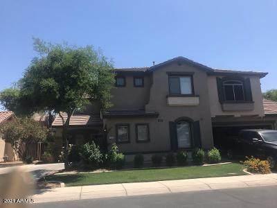 1547 E Joseph Way, Gilbert, AZ 85295 (MLS #6236776) :: Yost Realty Group at RE/MAX Casa Grande