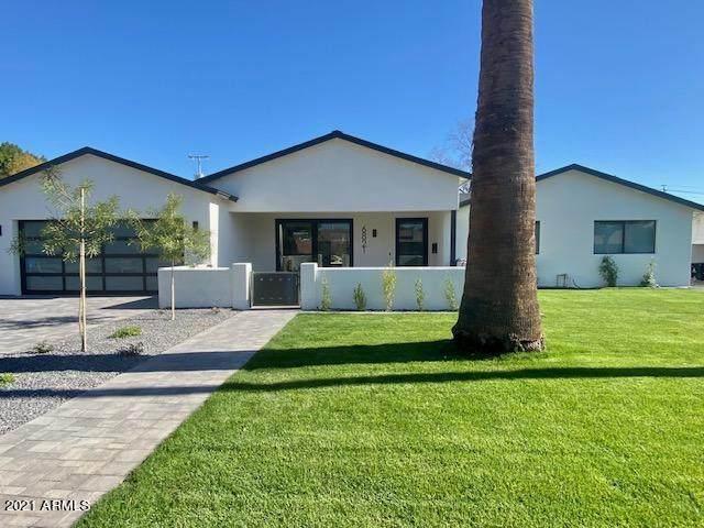 6821 N 15th Place, Phoenix, AZ 85014 (MLS #6237017) :: neXGen Real Estate