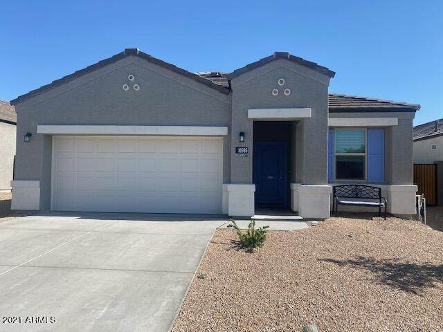 30985 Mulberry Drive - Photo 1