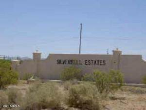 0 W Centaurus Avenue, Eloy, AZ 85131 (MLS #6240347) :: Yost Realty Group at RE/MAX Casa Grande