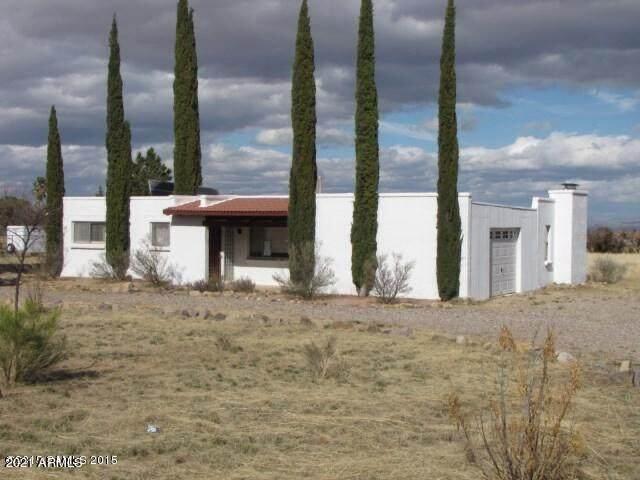 4839 Nez Perce Avenue - Photo 1