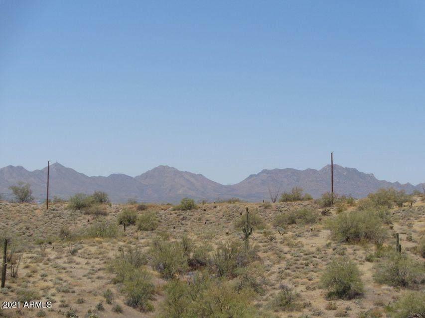 0 Sandy Bluff Road - Photo 1