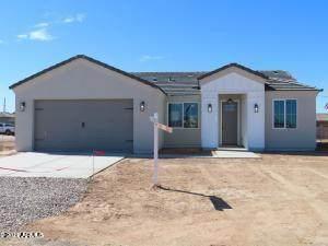 5636 E Vista Grande, San Tan Valley, AZ 85140 (MLS #6244436) :: TIBBS Realty