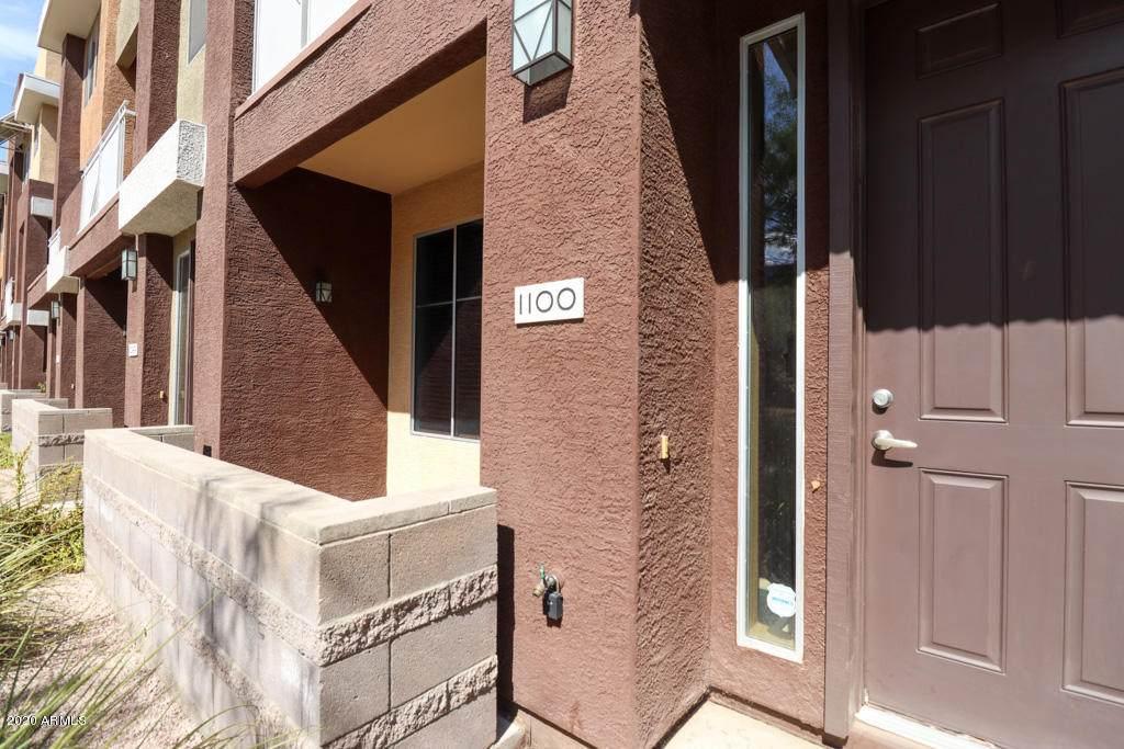 6605 93RD Avenue - Photo 1